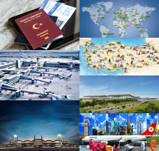 Best Medical Destination is Turkey
