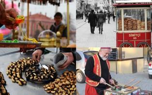 Best Health Tourism Destination is Turkey